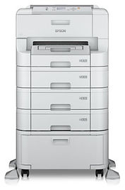 Epson WorkForce Pro 8090 D3TWC