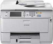 Free Epson Mono Printers