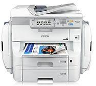 Free Epson Colour Printers