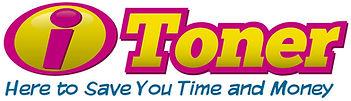 iToner_Logo_847.jpg