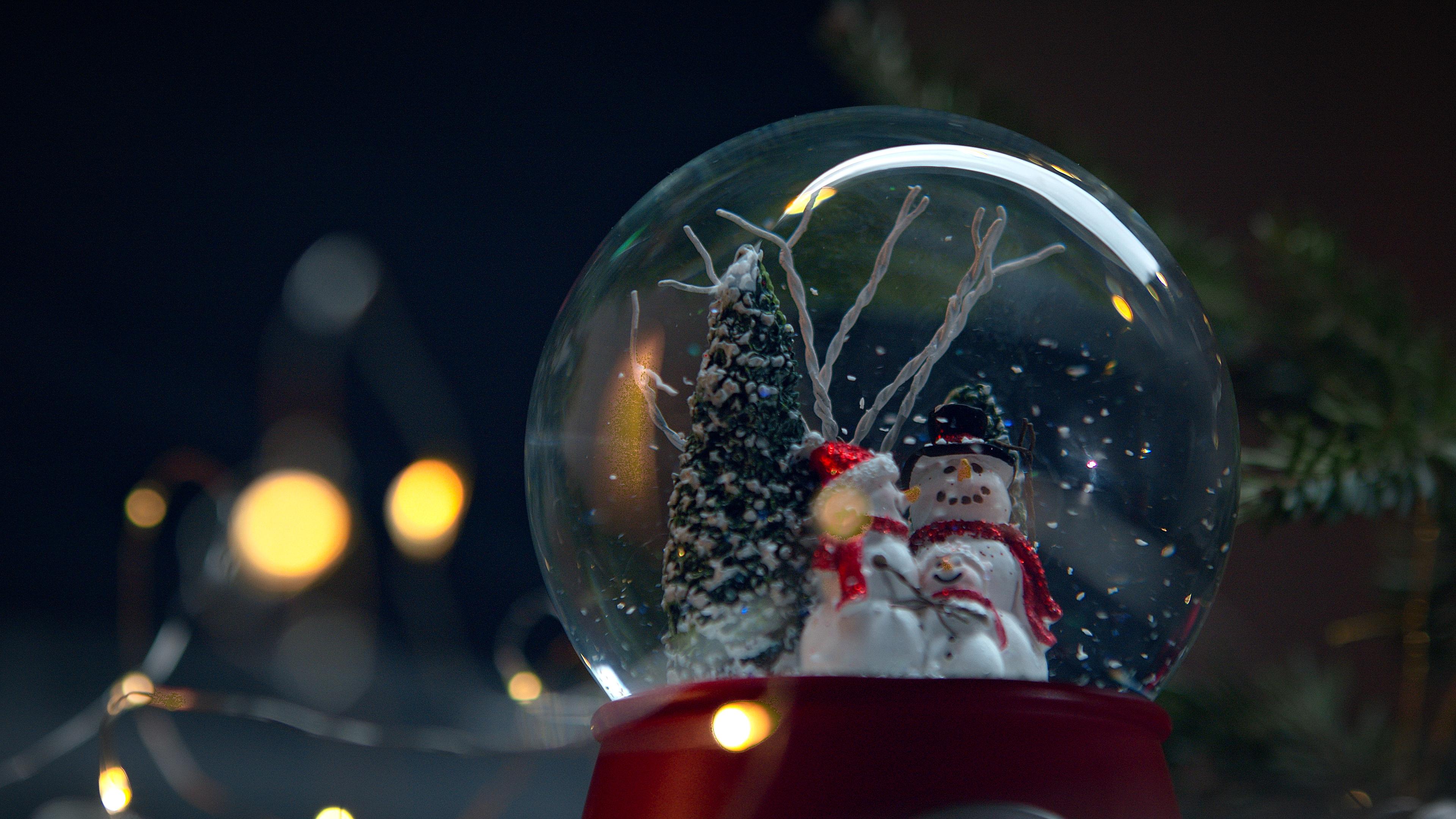 christmas ball_1.30.1