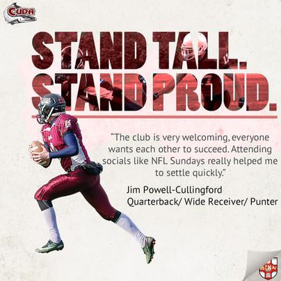 Jim P-C