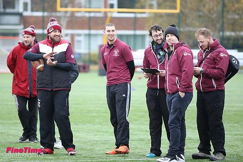 coaches pre OBU.jpg