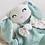 Thumbnail: Doudou Câline la lapine