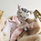 Thumbnail: Doudou Clara le Chat