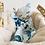 Thumbnail: Doudou Sacha le chat