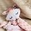 Thumbnail: Doudou Roxy la renarde