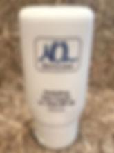 Product - NOL Day Cream SPF30.JPG