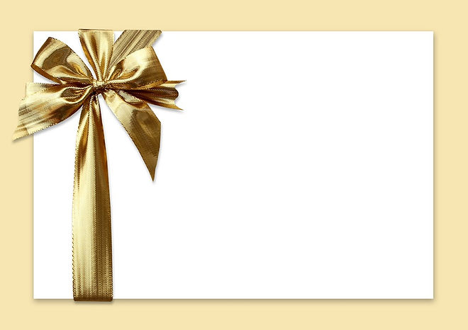 Gold Gift Certificate Background.jpg