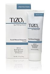 Tizo3 (Tinted).jpg
