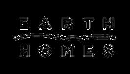 Logo WORDMARK BLACK.png