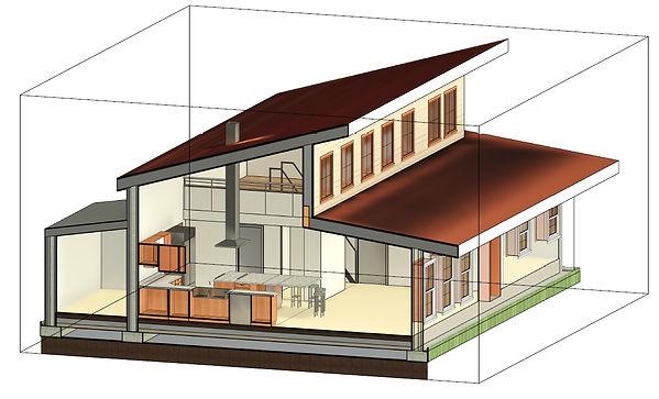 Brier Homestead 3D.jpg