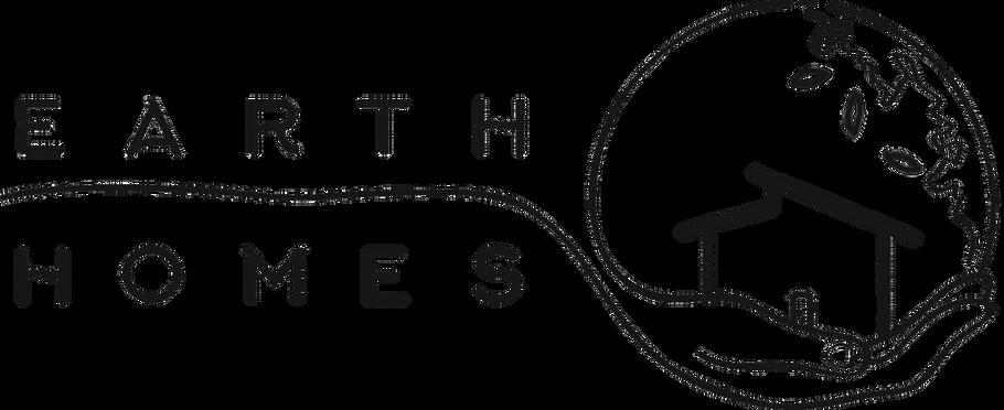 Logo Aligned PNG.png