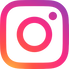 Instagram_icon-icons.com_66804.png