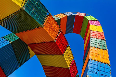 container-4203677_1920.jpg