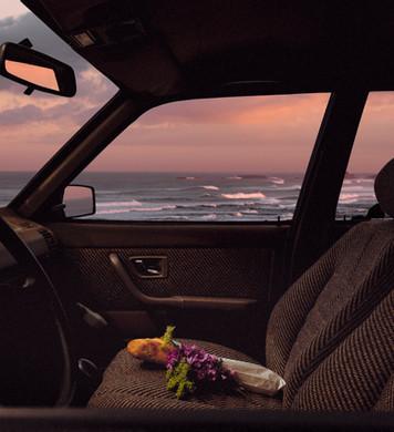 sunsetlove.jpg
