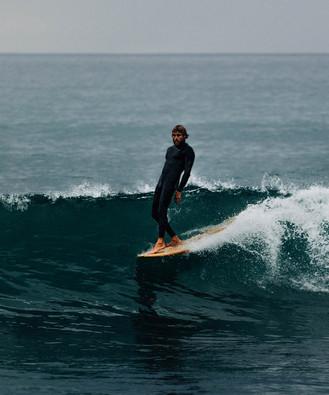 Surf_Paul.jpg