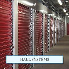 hall system.jpg