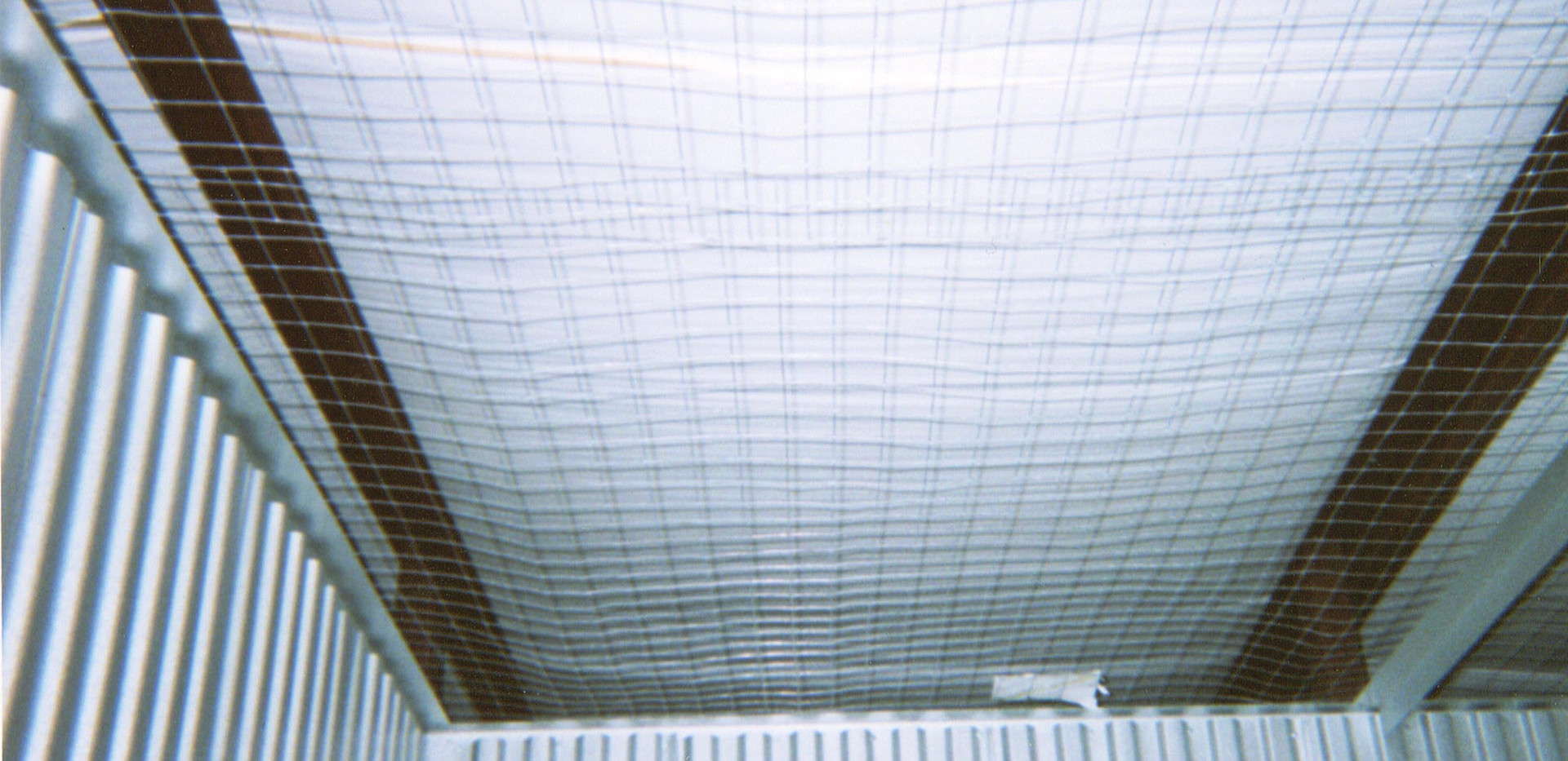 Wire Mesh over units.jpg