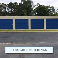 portable buildings.jpg