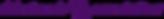 alztimers logo.png