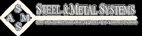 sams logo Website (PNG).jpg.png