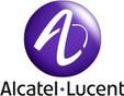 Alcatel - Innovative Fibers.jpg