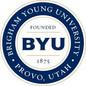 Brigham Young University.jpg