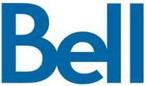 Bell Canada.jpg