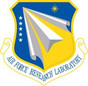 Air Force Research Labs.jpg
