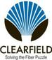 Clearfield.jpg