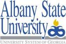 Albany State University.jpg