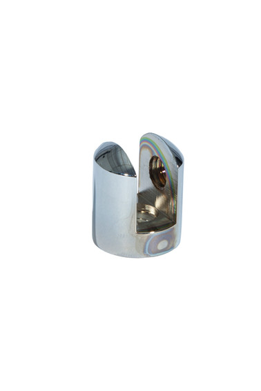 Showmaster22 Glass Clamp.jpg