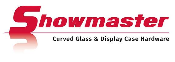 Showmaster New Logo - No Ltd.jpg