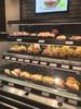Vieler Self Service Bakery.JPG