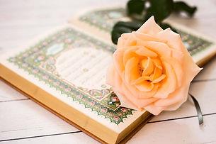 QuranFiHayati.jpg