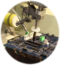 soldering.png
