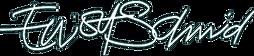 elliott schmid Art logo