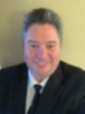 Jeff Dennis headshot.jpg