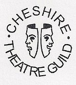 Cheshire Theatre Guild.jpg