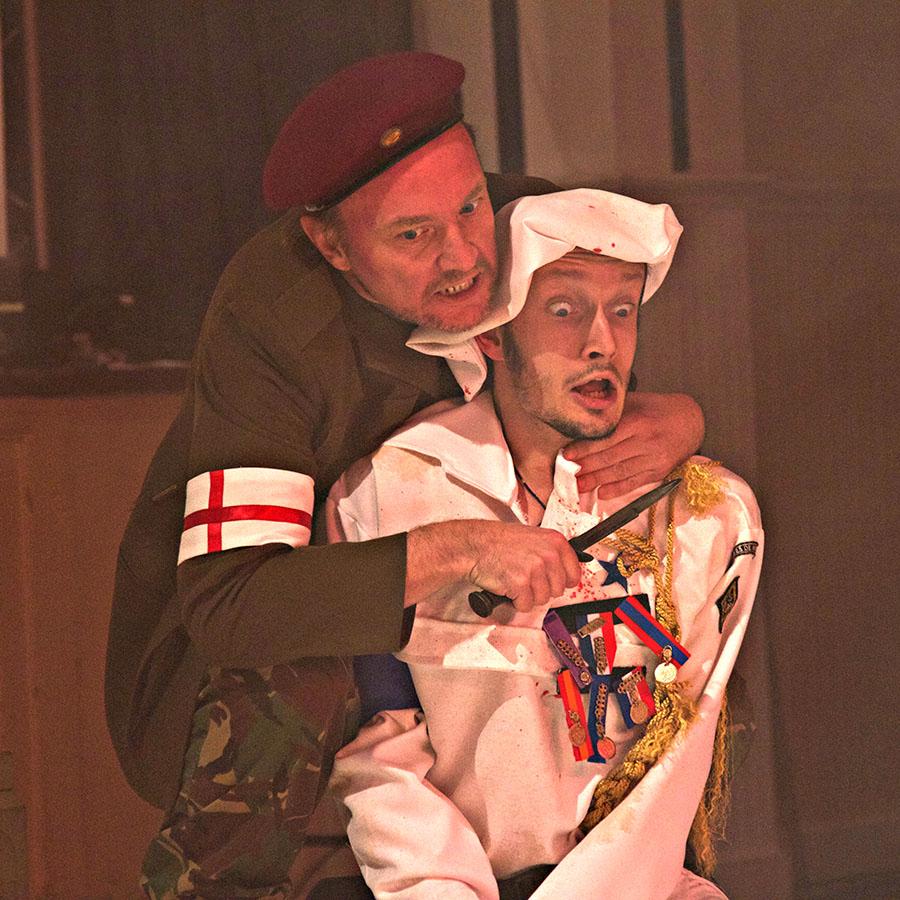 Henry V tile.jpg