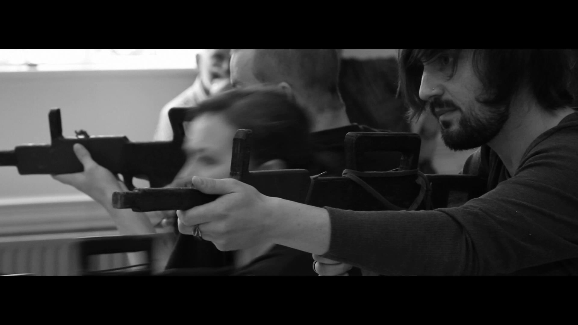 Henry V - Trailer Pic 21.jpeg