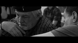 Henry V - Trailer Pic 16.jpeg
