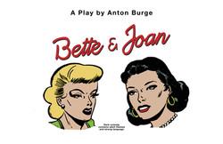 Bette & Joan WEB.jpg