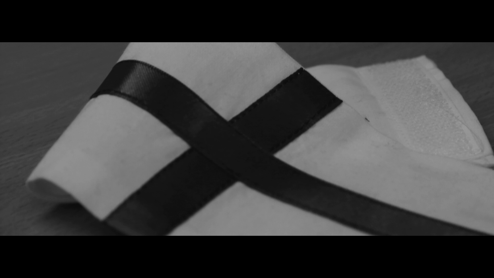 Henry V - Trailer Pic 9.jpeg