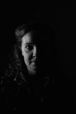 Bethany D'Avincourt Smith - EVA