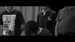 Henry V - Trailer Pic 11.jpeg