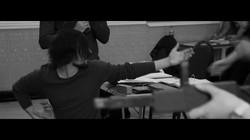 Henry V - Trailer Pic 23.jpeg