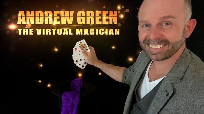 Andrew Green The Virtual Magician.jpg