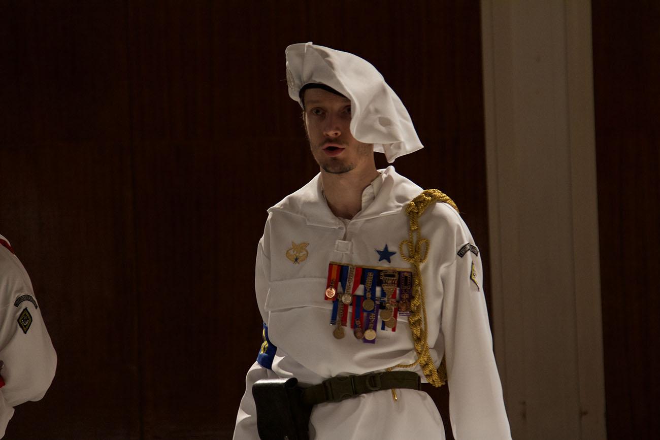 Henry V (13).jpeg